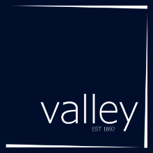 The Valley Group